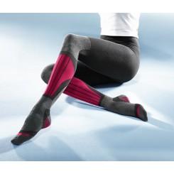 جوراب شلواری اسکی زنانه چیبو | Tchibo