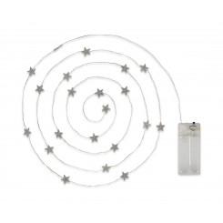 ریسه مدل ستاره دریایی LED چیبو | Tchibo