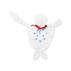 عروسک پولیشی محافظ پستونک چیبو | Tchibo