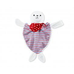 بند پستانک عروسکی چیبو | Tchibo