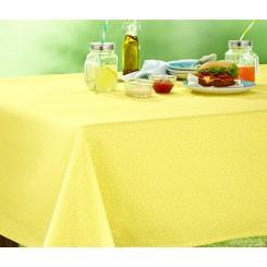 رومیزی پارچه ای چیبو |Tchibo