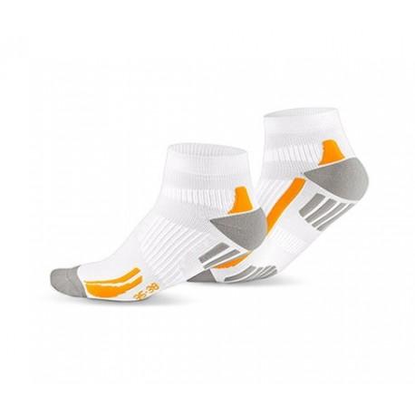 جوراب ساق کوتاه دوندگی چیبو | Tchibo