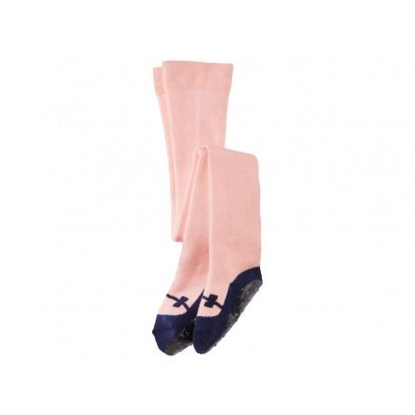 جوراب شلواری تمام استپ دار (لژ دار) بچه گانه لوپیلو | Lupilu