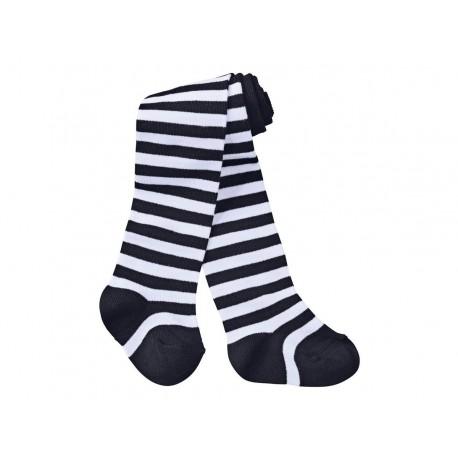 جوراب شلواری دخترانه لوپیلو | Lupilu