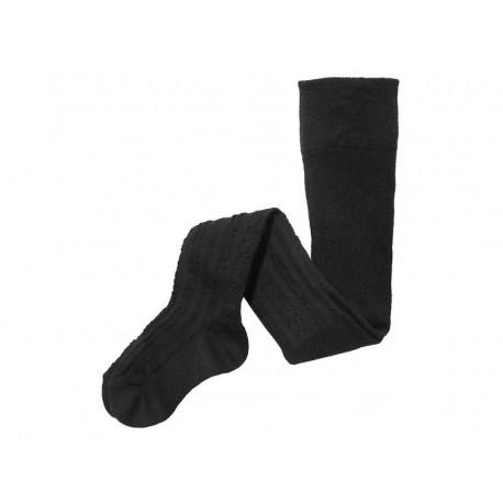 جوراب شلواری طرح برجسته بچه گانه لوپیلو | Lupilu