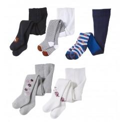 جوراب شلواری گرمکن بچه گانه لوپیلو | Lupilu