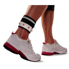 بازو بند و پابند ورزشی LED چیبو | Tchibo