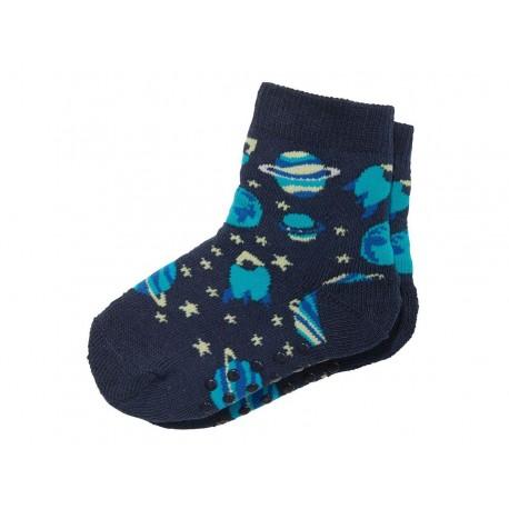 جوراب استپ دار بچه گانه لوپیلو | Lupilu