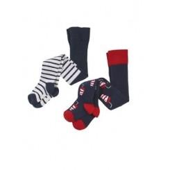 جوراب شلواری بچه گانه لوپیلو | Lupilu