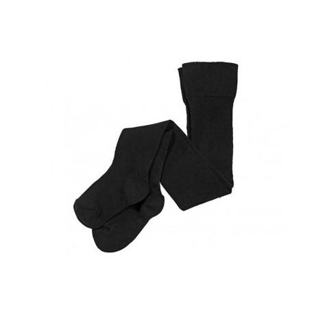 جوراب شلواری ساده بچه گانه لوپیلو | Lupilu