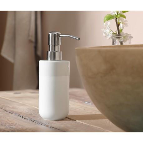 جا مایع دستشویی سرامیکی چیبو  Tchibo