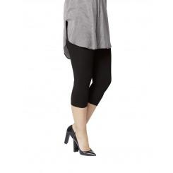 ساق شلواری زنانه اسمارا | ESMARA