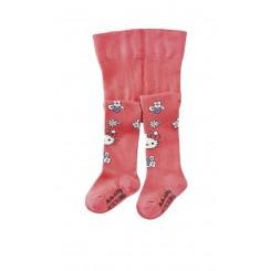 جوراب شلواری طرح دار دیزنی لوپیلو | Lupilu