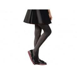 جوراب شلواری کبریتی زنانه اسمارا | ESMARA