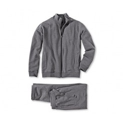 ست سویشرت و شلوار گرمکن مردانه چیبو | Tchibo