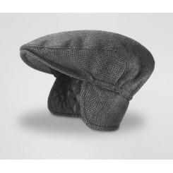 کلاه بِره مردانه چیبو | Tchibo