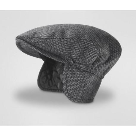 کلاه بِره مردانه چیبو   Tchibo