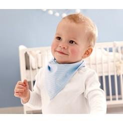 پک سه تایی دستمال گردن بچه گانه چیبو | Tchibo