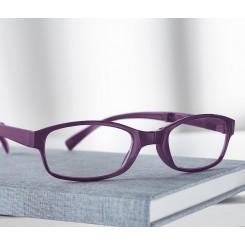 عینک مطالعه تاشو چیبو | Tchibo