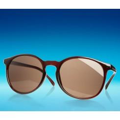 عینک طبی دومنظوره چیبو | Tchibo