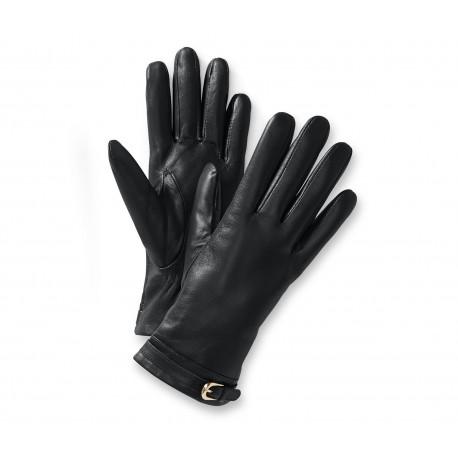 دستکش چرم زنانه چیبو   Tchibo