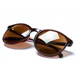 عینک آفتابی چیبو | Tchibo