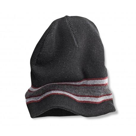 کلاه ریز بافت پشمی مردانه چیبو | Tchibo