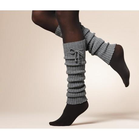 ساق پا زنانه چیبو | Tchibo