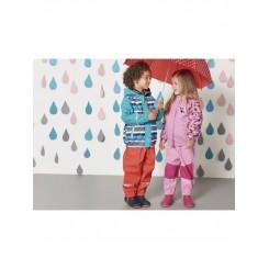 شلوار بارانی بچه گانه لوپیلو | Lupilu