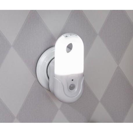 چراغ خواب LED چیبو | TCHIBO