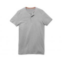تیشرت آستین کوتاه مردانه چیبو |Tchibo