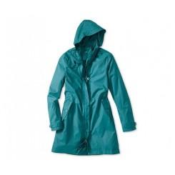 مانتو بارانی زنانه چیبو | Tchibo