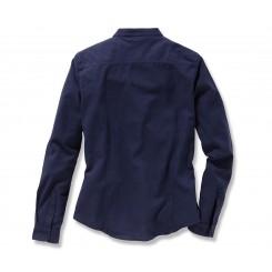 پیراهن آستین بلند زنانه چیبو | Tchibo