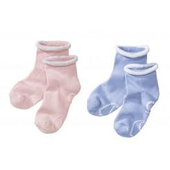 جوراب استپ دار ساق کوتاه اسمارا | ESMARA