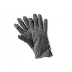 دستکش زمستانه چیبو | Tchibo