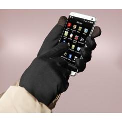 دستکش تاچ اسکرین چیبو | Tchibo
