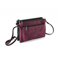 کیف دو تکه زنانه چیبو | Tchibo