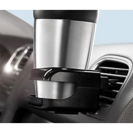 پایه نگهدارنده لیوان در ماشین چیبو | Tchibo