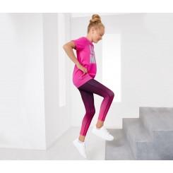 لگ ورزشی دخترانه چیبو | Tchibo