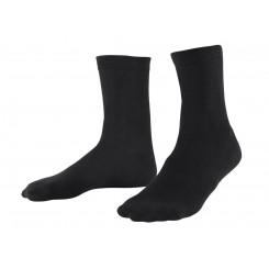 جوراب مردانه مخصوص دیابت سنسی پلاست | Sensiplast