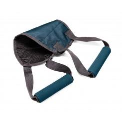 محافظ گردن مخصوص دراز نشست چیبو | TCHIBO