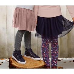 پک 2 تایی لگ دخترانه چیبو | Tchibo