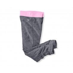 لگ جذب ورزشی دخترانه چیبو |Tchibo
