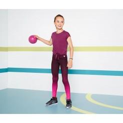 پک 2 تایی تاپ ورزشی دخترانه چیبو |Tchibo