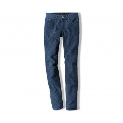 شلوار جین پلنگی زنانه چیبو | Tchibo