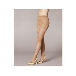 جوراب شلواری زنانه اسمارا | ESMARA