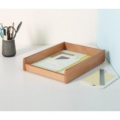 باکس نگهداری اسناد و مدارک چیبو| Tchibo