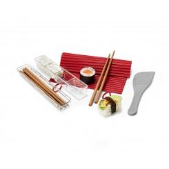 دستگاه سوشی و دلمه ساز چیبو | tchibo