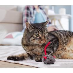 موش کنترلی چیبو | Tchibo
