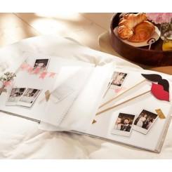 آلبوم عکس شومیزی چیبو |Tchibo